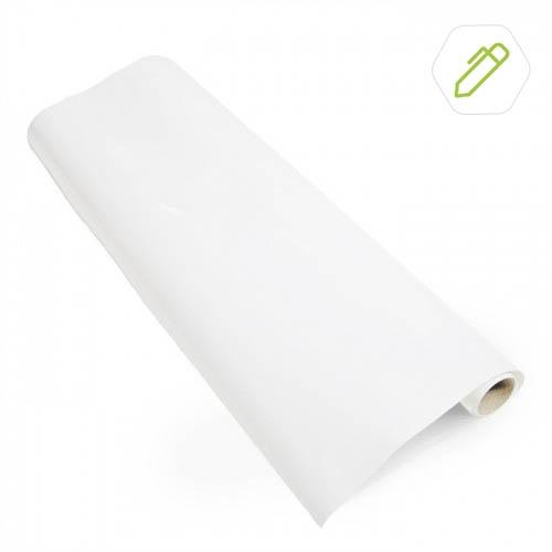 smarter surfaces clear dry erase film roll icon
