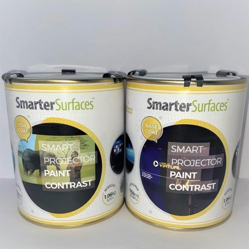 projector-paint-contrast-base-and-top-coat-tins-front