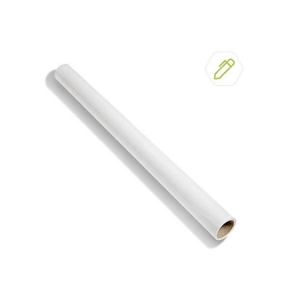 Roll of Smart Whiteboard Wallpaper